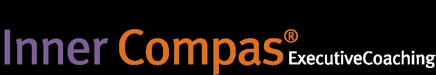 InnerCompas
